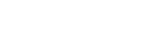 white_paula_logo