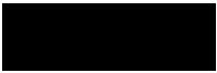 paulas-movers-moving-company-logo-bw-sml