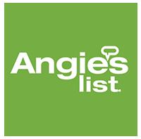 Paula's Movers Angies List Logo